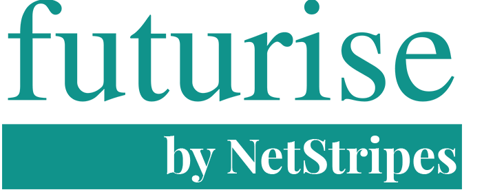 Futurise Foundation